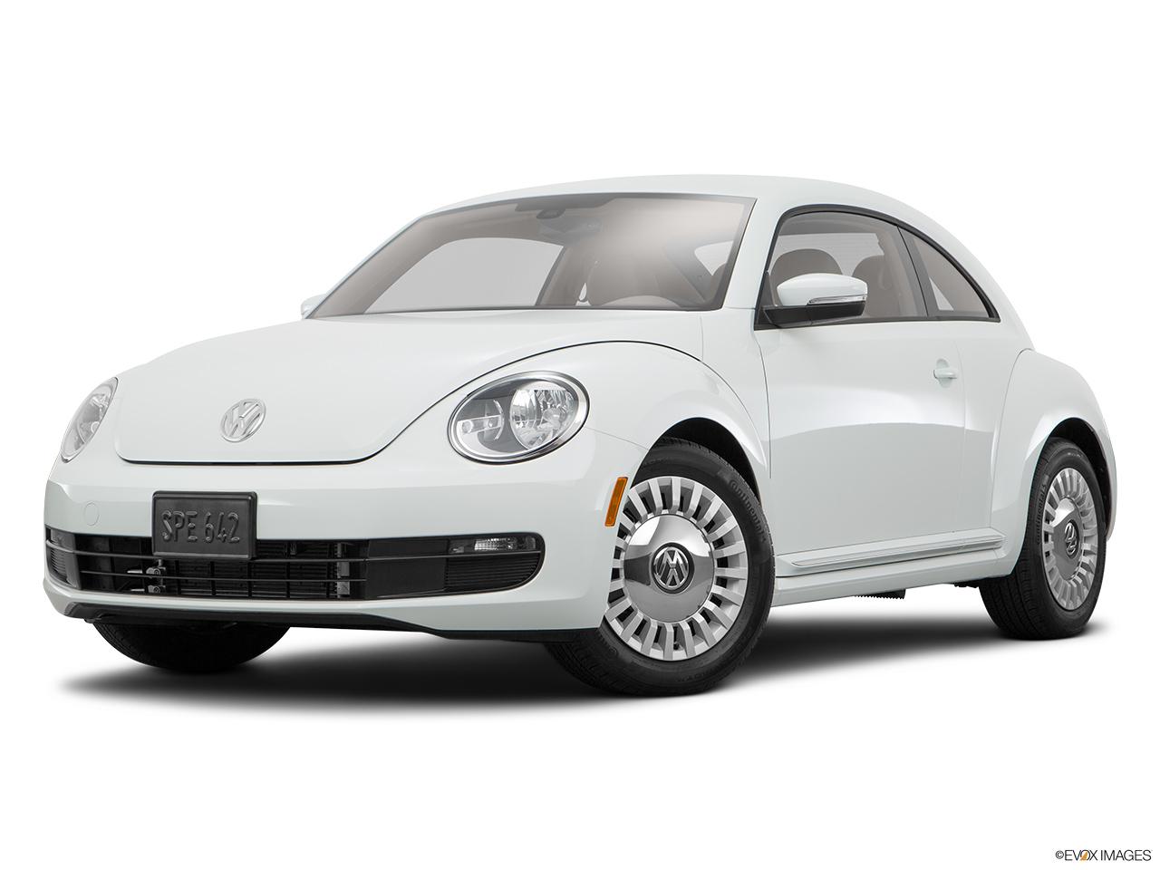 Lease a 2019 Volkswagen Beetle Trendline Automatic 2WD in ...