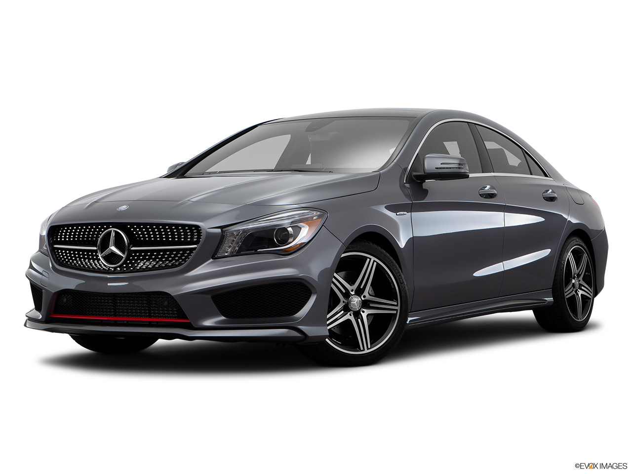 Lease a 2018 mercedes benz cla 250 coupe automatic awd in for Mercedes benz cla lease
