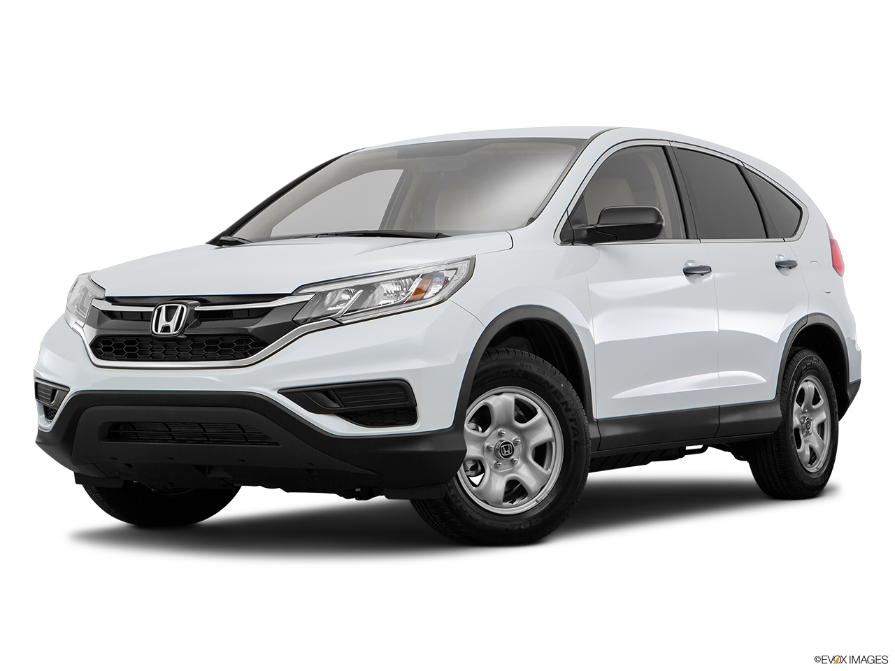 Cheapest Car To Lease Canada >> Lease a 2018 Honda CR-V LX CVT 2WD in Canada | Canada ...