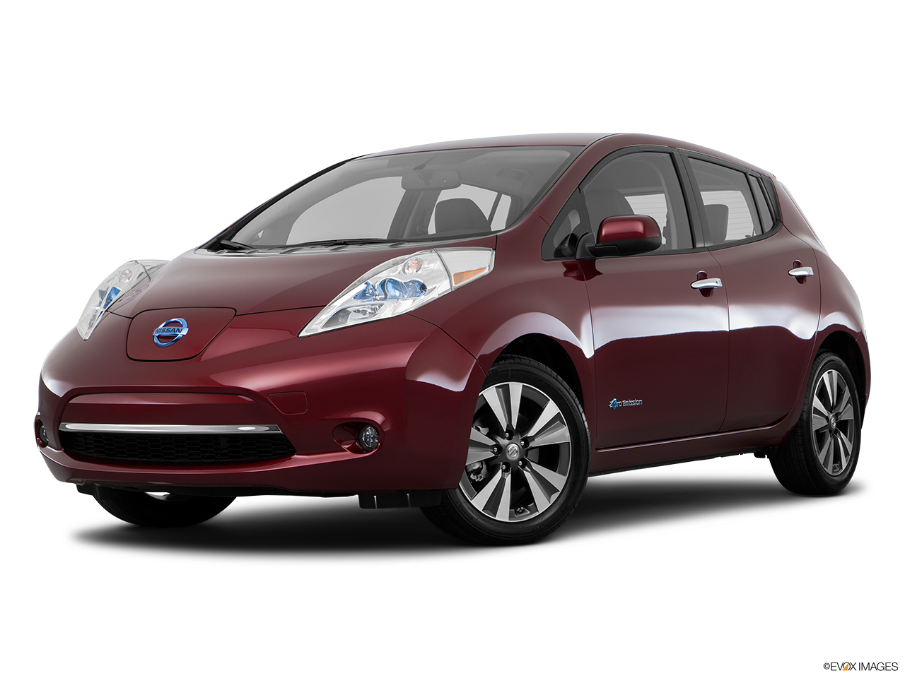 2017 nissan leaf lease deals bay area lamoureph blog. Black Bedroom Furniture Sets. Home Design Ideas