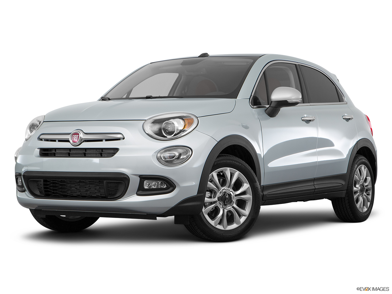 lease a 2018 fiat 500x pop automatic 2wd in canada leasecosts canada. Black Bedroom Furniture Sets. Home Design Ideas