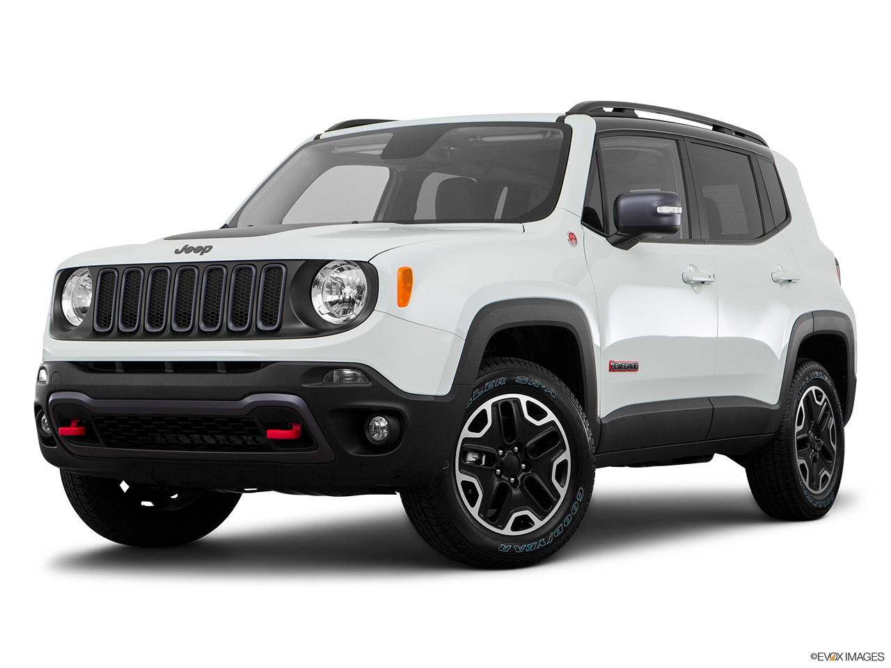 lease a 2016 jeep renegade sport automatic awd in canada canada leasecosts. Black Bedroom Furniture Sets. Home Design Ideas