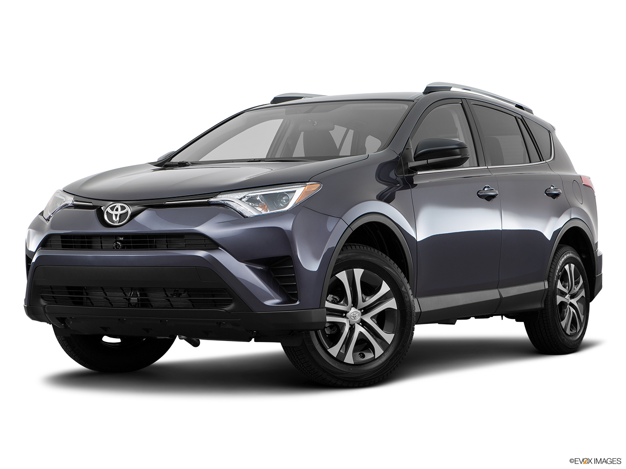 lease a 2018 toyota rav4 le automatic 2wd in canada canada leasecosts. Black Bedroom Furniture Sets. Home Design Ideas