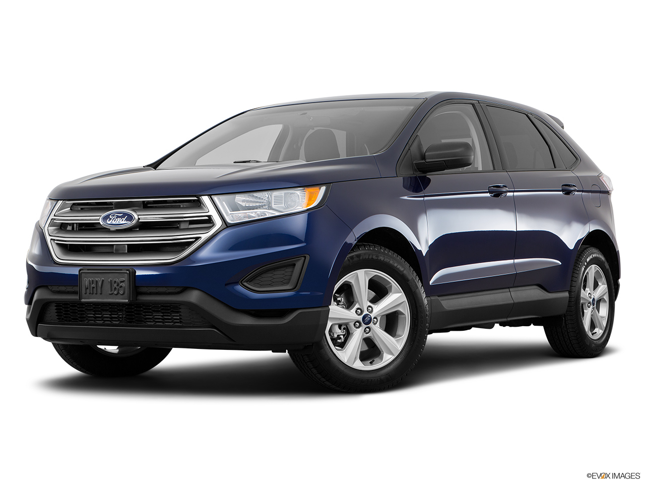 lease a 2017 ford edge se automatic 2wd in canada canada leasecosts. Black Bedroom Furniture Sets. Home Design Ideas