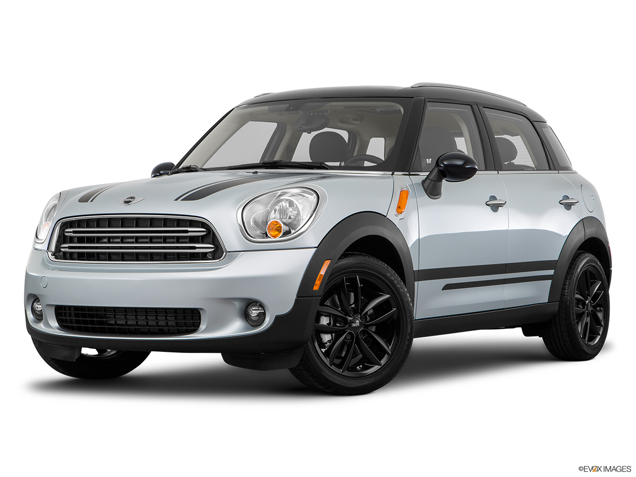lease a 2017 mini cooper countryman automatic awd in. Black Bedroom Furniture Sets. Home Design Ideas