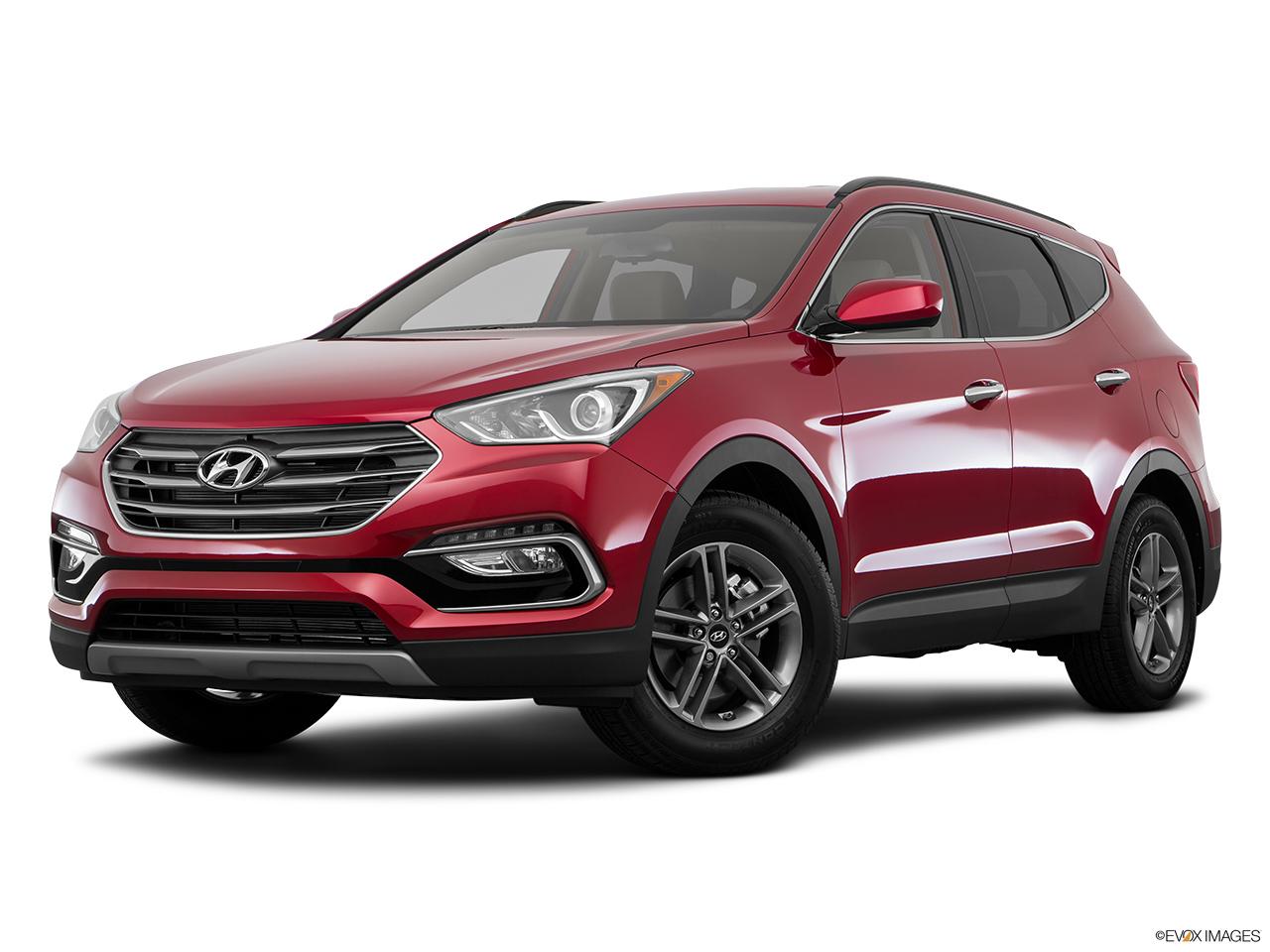 Car Lease Takeover >> Lease a 2018 Hyundai Santa Fe Sport 2.4L Premium Automatic AWD in Canada   Canada LeaseCosts