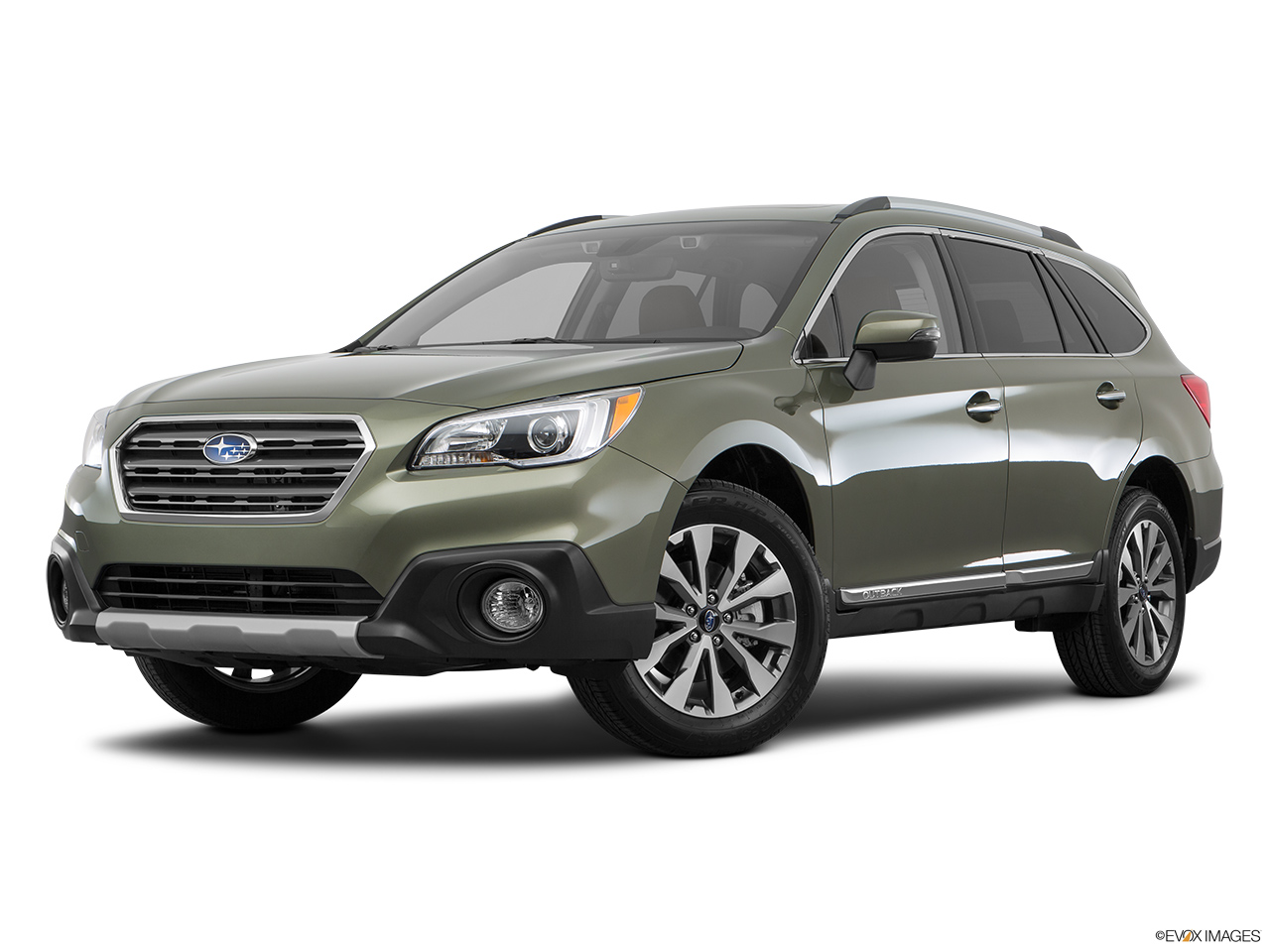 Cheapest Car To Lease >> Lease a 2017 Subaru Outback 2.5i Automatic AWD in Canada   Canada LeaseCosts