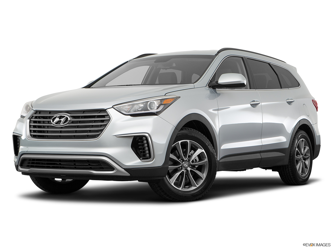 Car Lease Takeover >> Lease a 2018 Hyundai Santa Fe XL Automatic 2WD in Canada | Canada LeaseCosts