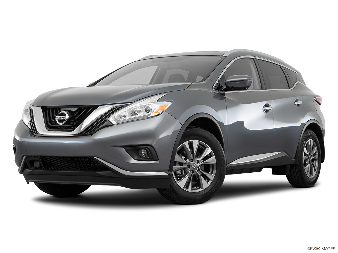 lease a 2018 nissan murano sv cvt awd in canada canada leasecosts. Black Bedroom Furniture Sets. Home Design Ideas