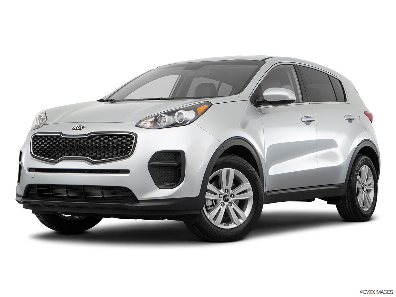 lease a 2017 kia sportage lx automatic awd in canada canada leasecosts. Black Bedroom Furniture Sets. Home Design Ideas