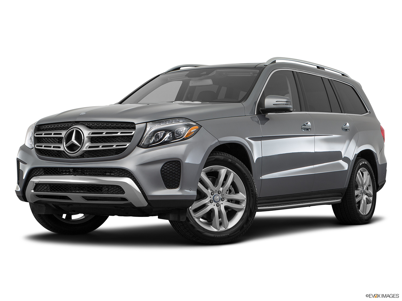 Lease a 2018 mercedes benz gls 450 4matic automatic awd in for Mercedes benz gls lease