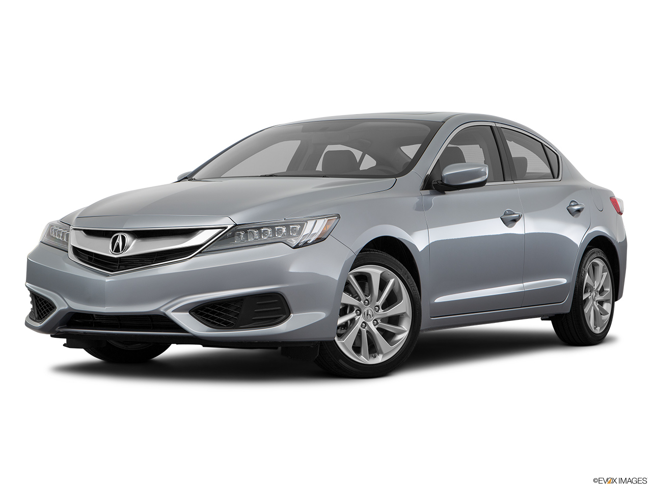 Lease a 2018 Acura ILX Automatic 2WD in Canada ...