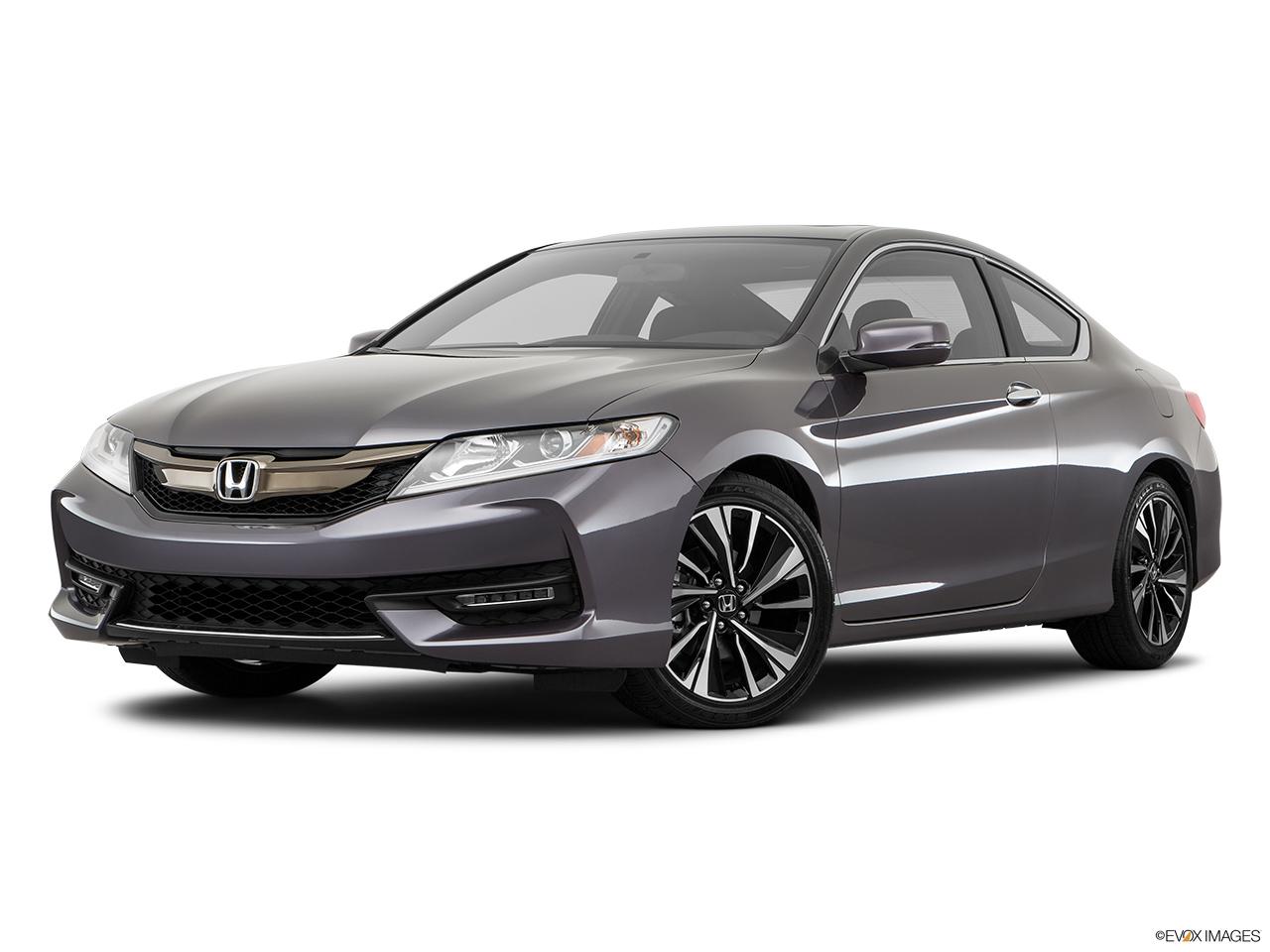 Car Lease Prices Ottawa