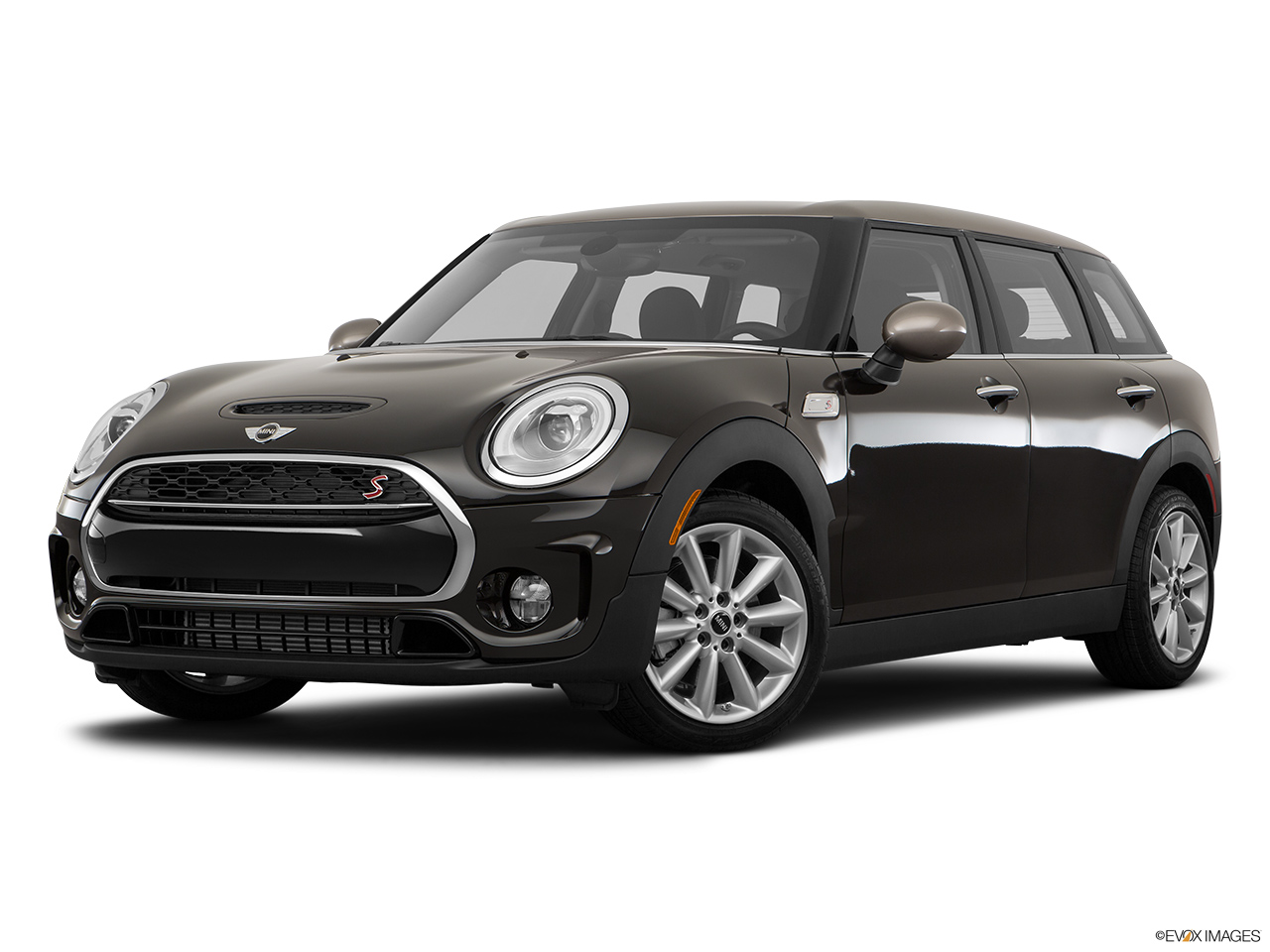 lease a 2017 mini cooper clubman automatic awd in canada canada leasecosts. Black Bedroom Furniture Sets. Home Design Ideas