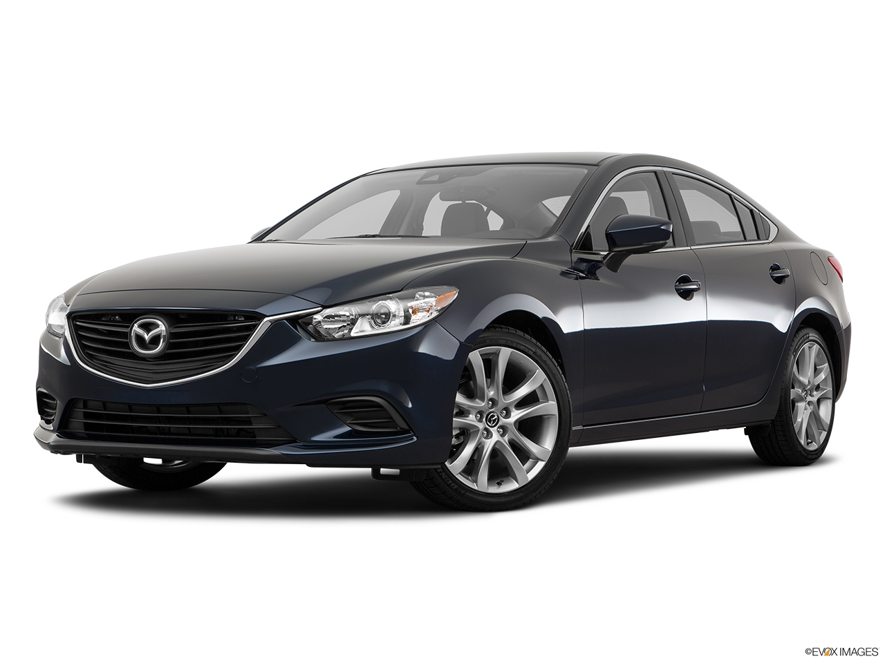 lease a 2017 mazda mazda6 gx automatic 2wd in canada leasecosts canada. Black Bedroom Furniture Sets. Home Design Ideas