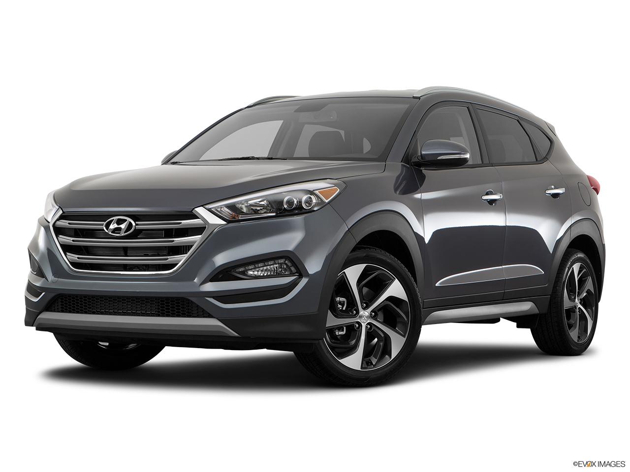 Lease A 2018 Hyundai Tucson 2 0l Automatic 2wd In Canada