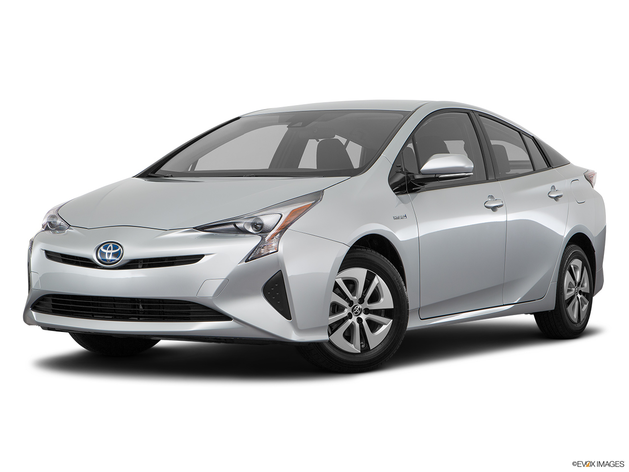 Lease A 2017 Toyota Prius Hybrid Automatic 2wd In Canada Leasecosts Canada