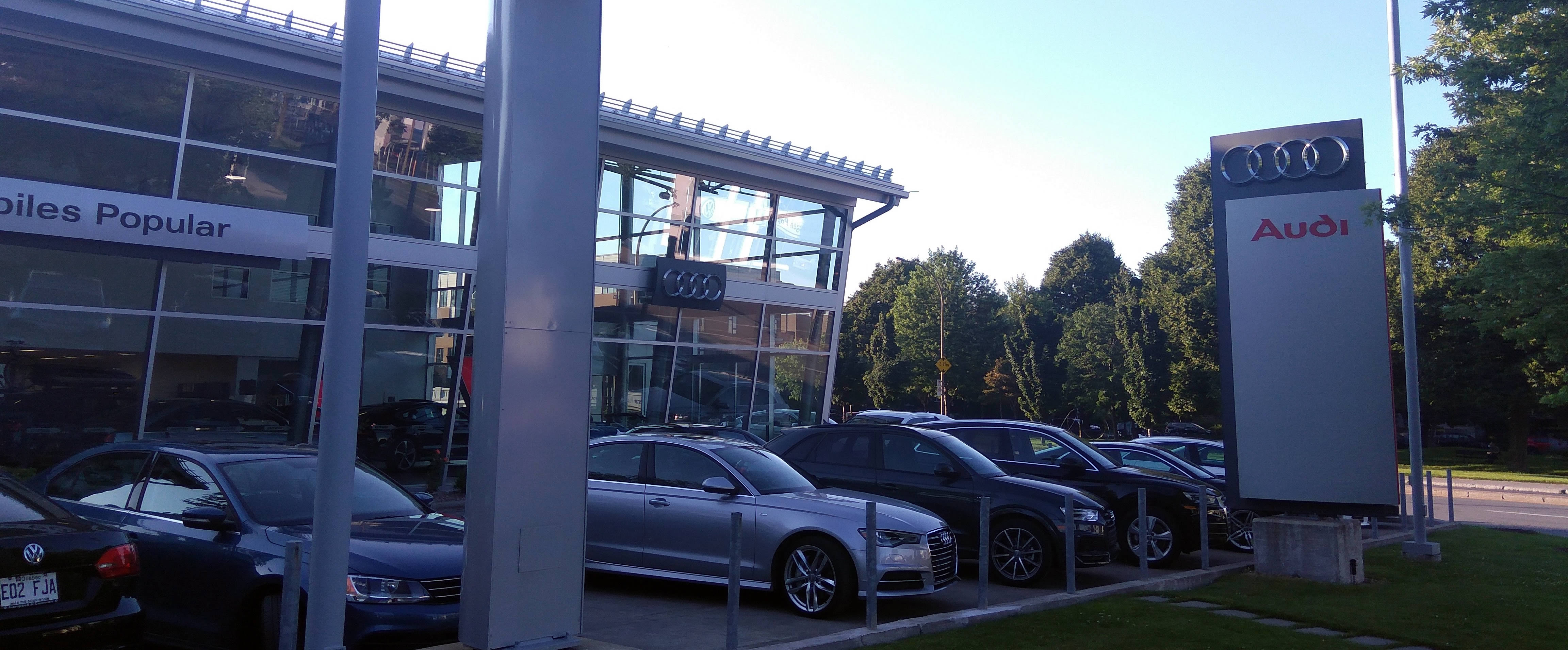 directions tx dealership new audi htm dealer in mckinney