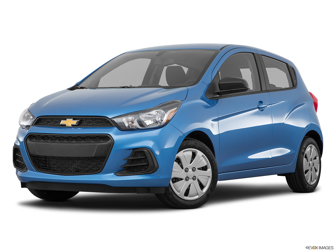 Lease A 2018 Chevrolet Spark Ls Manual 2wd In Canada Canada Leasecosts