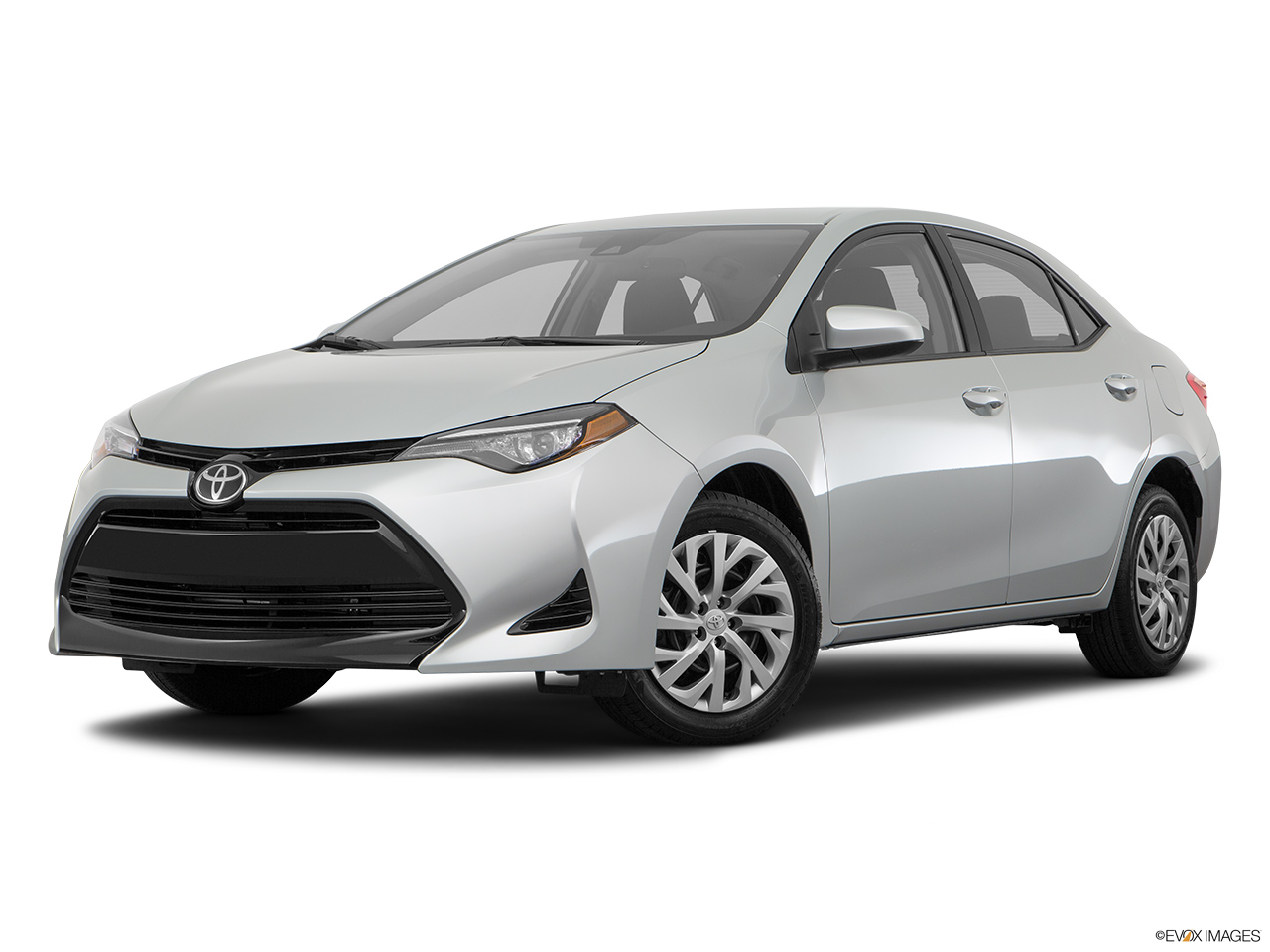 lease a 2018 toyota corolla ce manual 2wd in canada canada leasecosts. Black Bedroom Furniture Sets. Home Design Ideas