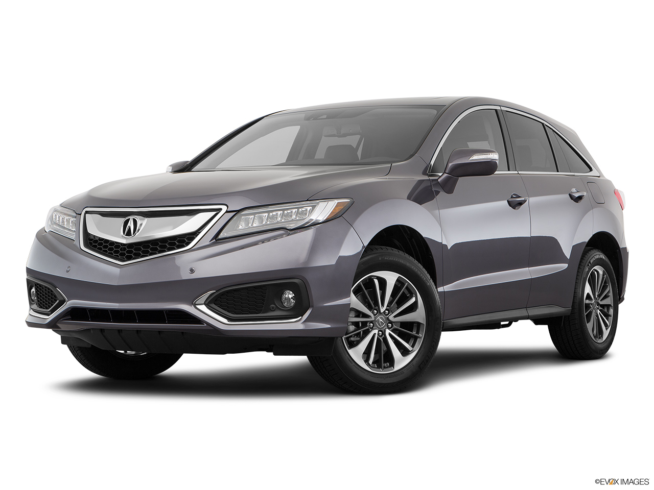 lease a 2018 acura rdx automatic awd in canada. Black Bedroom Furniture Sets. Home Design Ideas