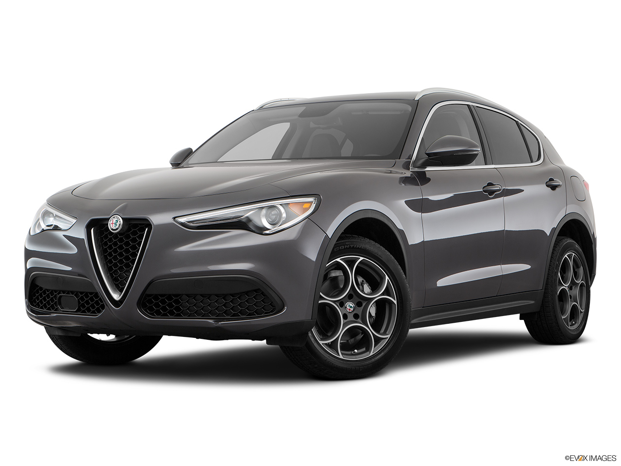 lease a 2018 alfa romeo stelvio automatic awd in canada. Black Bedroom Furniture Sets. Home Design Ideas