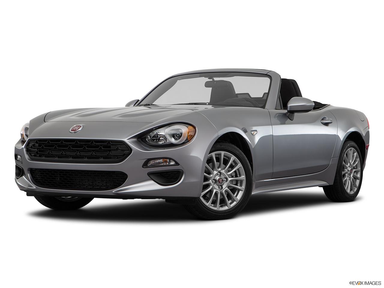 Luxury Car Lease Toronto
