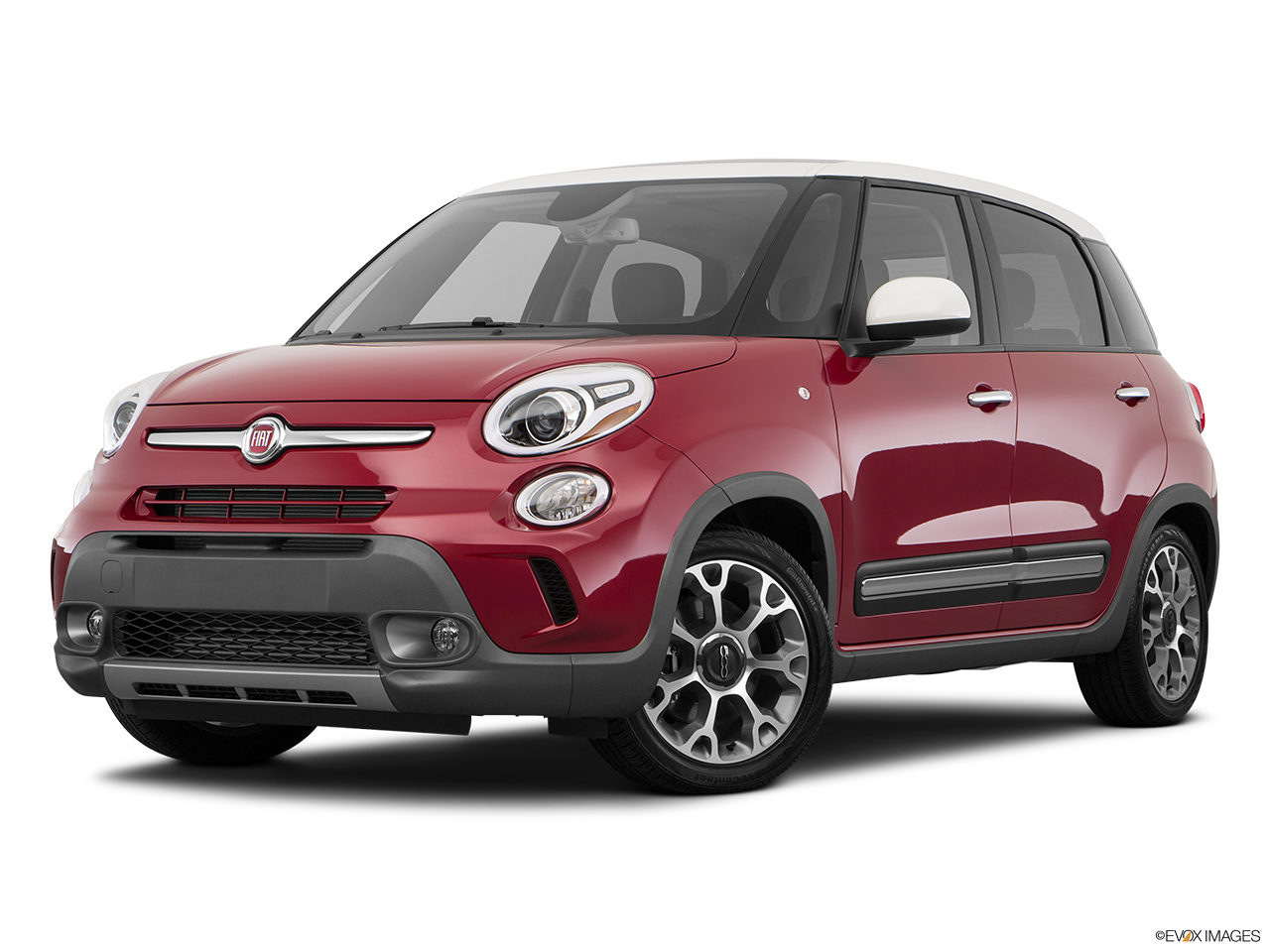 lease a 2018 fiat 500l sport automatic 2wd in canada canada leasecosts. Black Bedroom Furniture Sets. Home Design Ideas