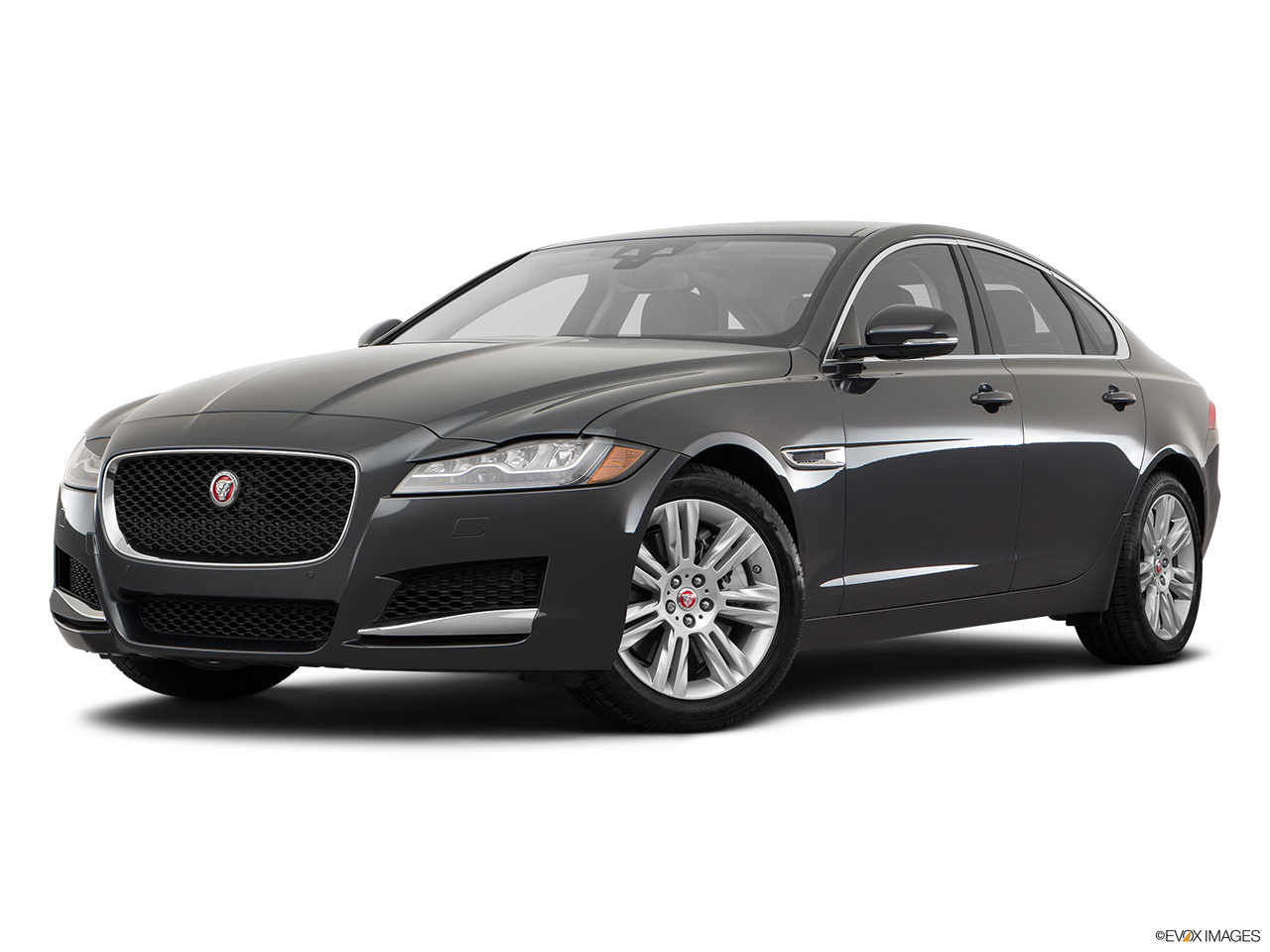 Car Lease Specials In Miami Fl