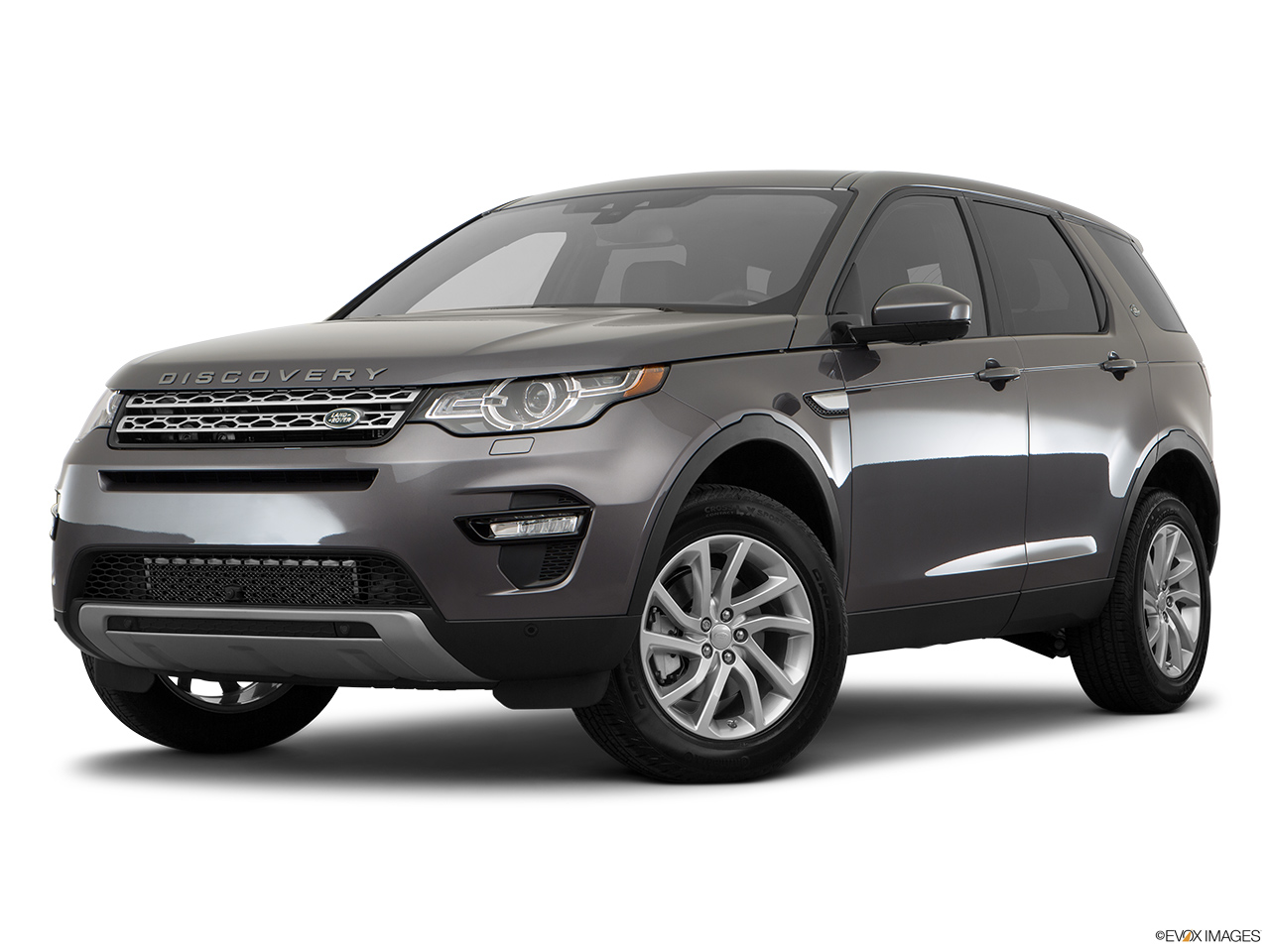 Ford Explorer 2017 Lease >> Lease a 2018 Land Rover Discovery Sport Automatic AWD in ...