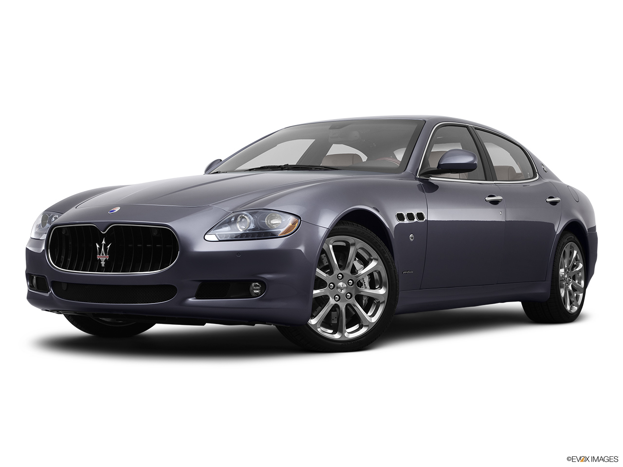 Cheapest Car To Lease Canada >> Lease a 2018 Maserati Quattroporte S Q4 Automatic 2WD in ...