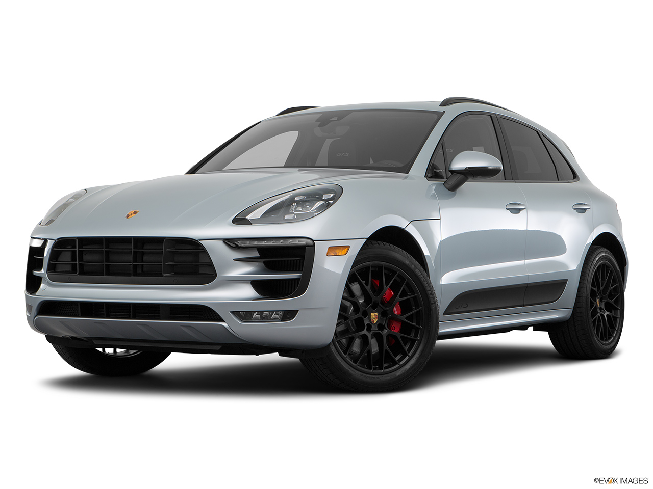 Car Lease Vancouver >> Lease a 2018 Porsche Macan Base Automatic AWD in Canada ...