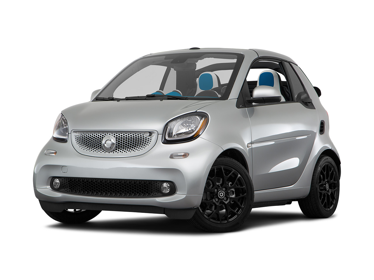 lease a 2017 smart fortwo cabrio automatic awd in canada leasecosts canada. Black Bedroom Furniture Sets. Home Design Ideas