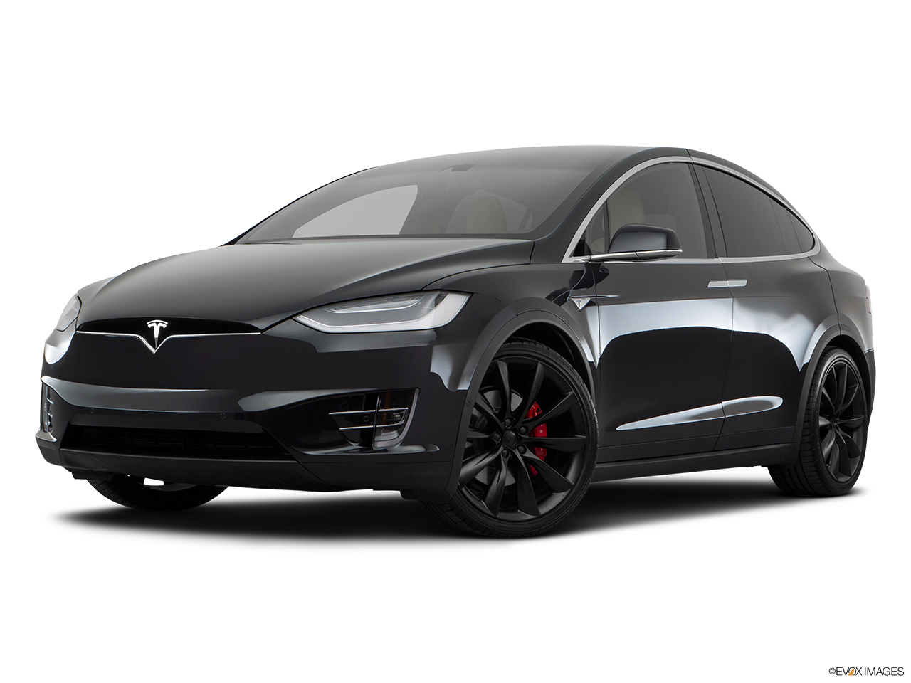 Car Lease Takeover >> Lease a 2017 Tesla Model X P100D Automatic AWD in Canada | LeaseCosts Canada