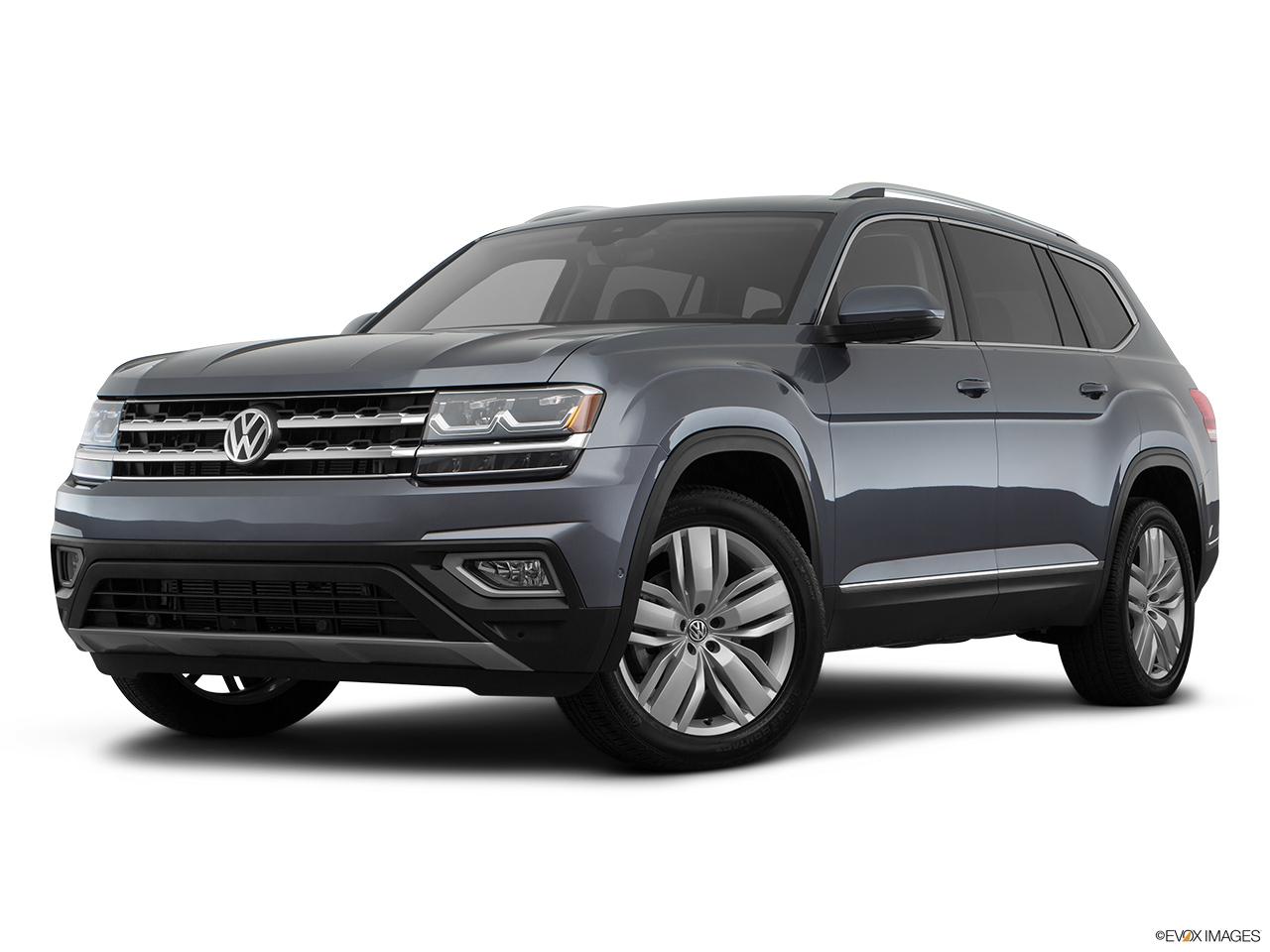 lease   volkswagen atlas trendline  automatic wd  canada canada leasecosts