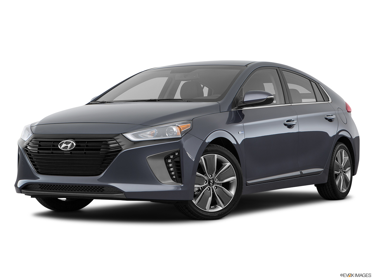 Cheapest Lease Electric Car