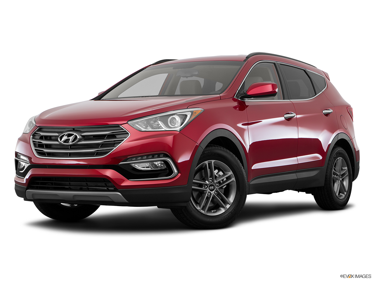 lease a 2018 hyundai santa fe sport 2 4l automatic 2wd in canada canada leasecosts. Black Bedroom Furniture Sets. Home Design Ideas