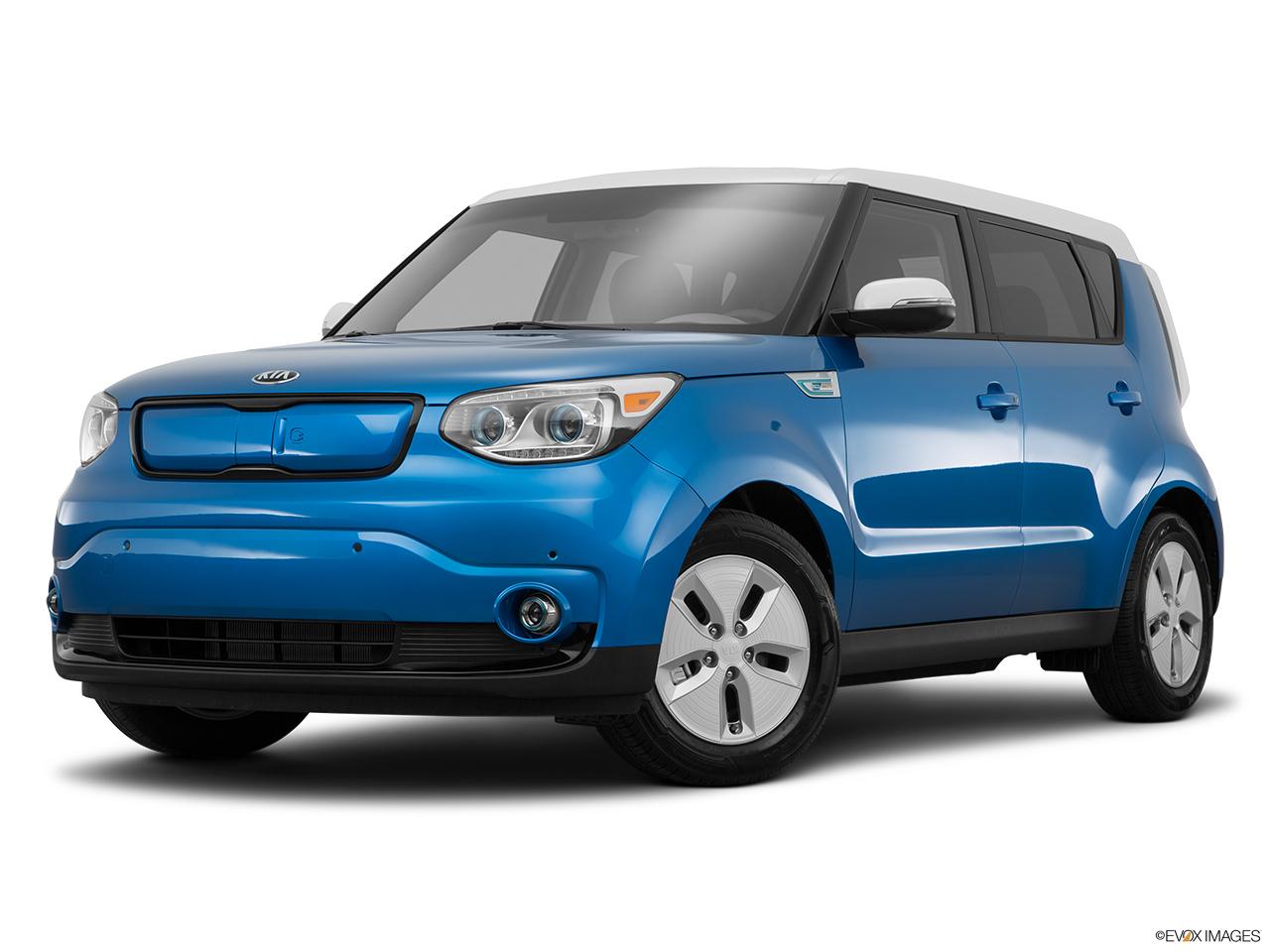 Smart car electric canada lease 11