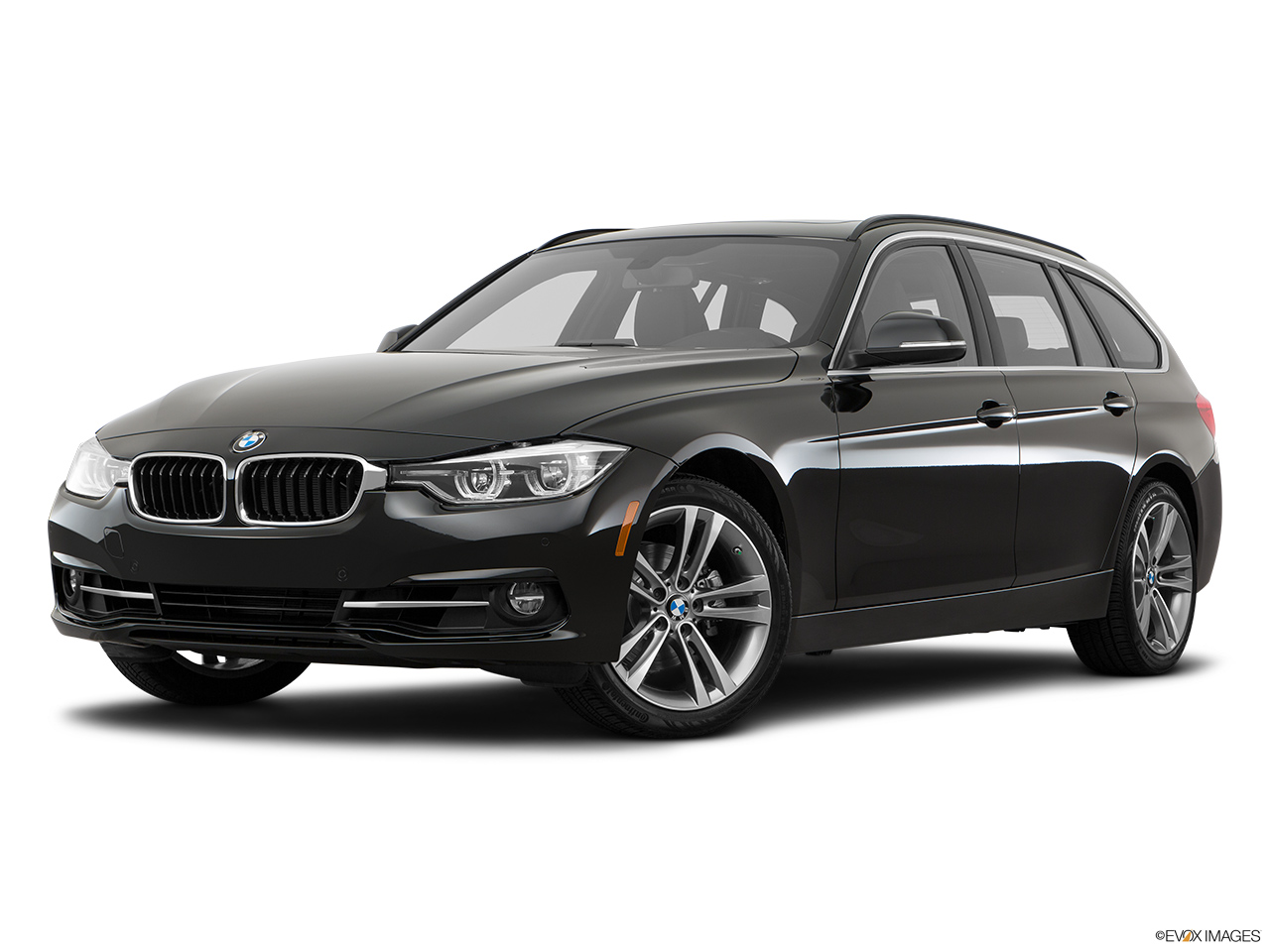 Lease A 2021 Bmw 330i Xdrive Touring Automatic Awd In Canada Leasecosts Canada