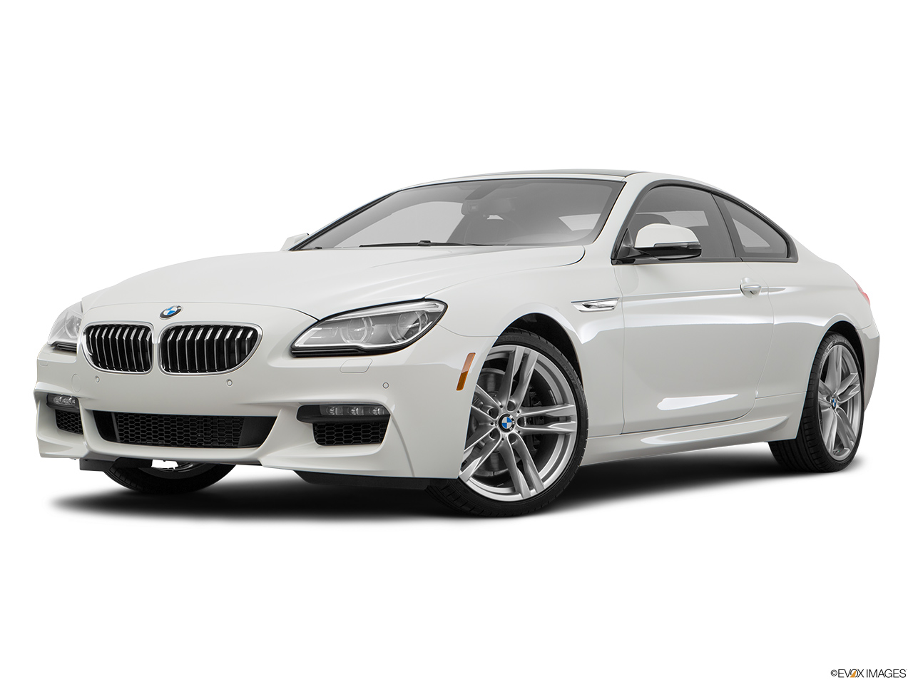 Lease A 2017 Bmw 650i Xdrive Coup 233 Automatic Awd In Canada