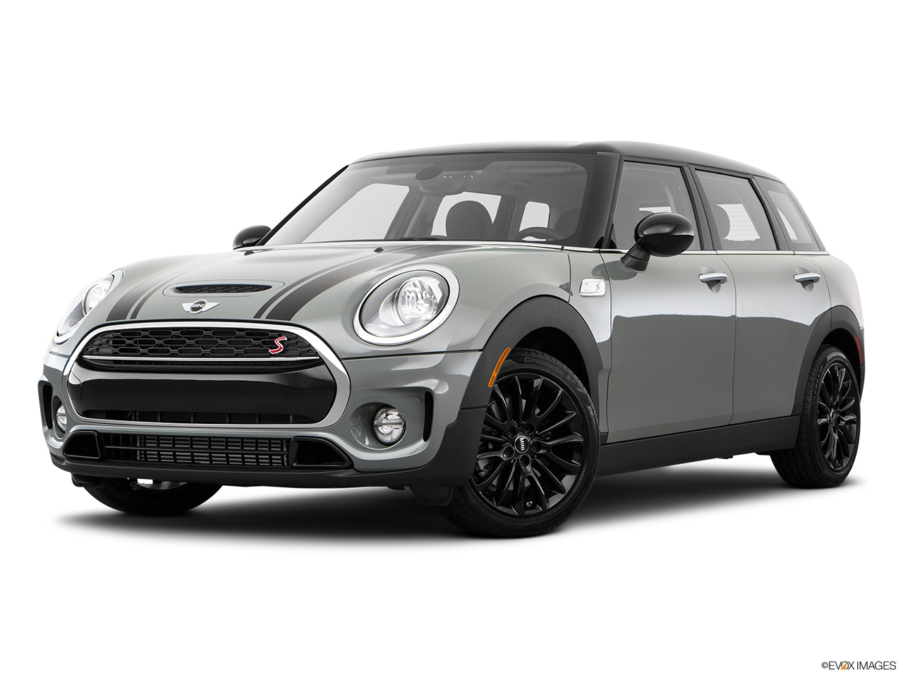 Lease a 2018 Mini Cooper Clubman Automatic AWD in Canada | Canada LeaseCosts