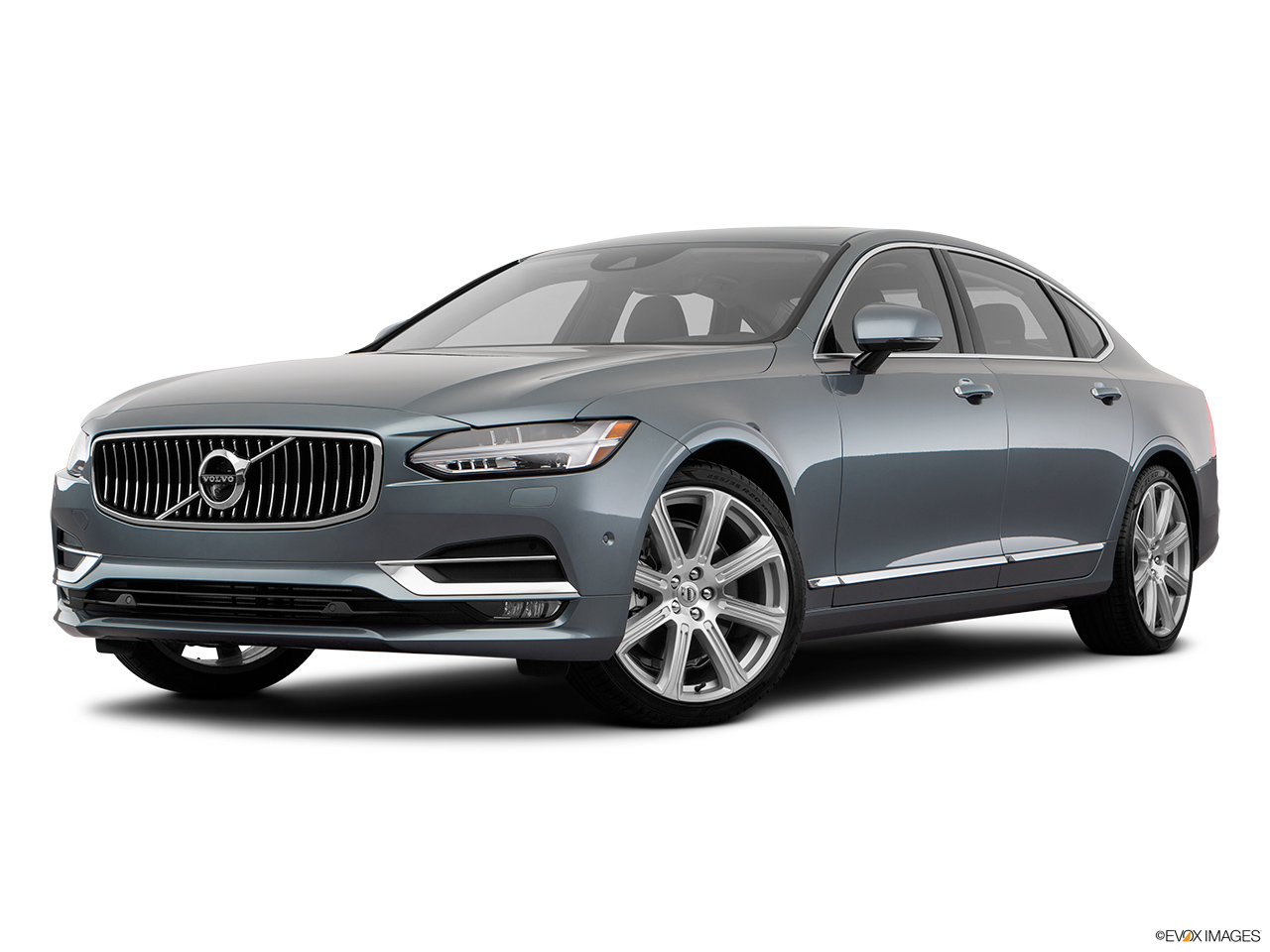 lease a 2018 volvo s90 automatic awd in canada. Black Bedroom Furniture Sets. Home Design Ideas