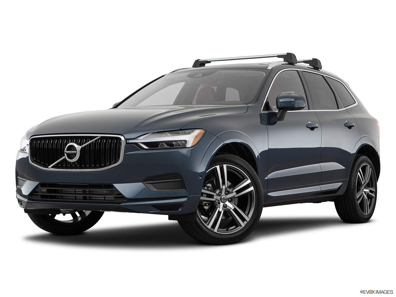 lease a 2019 volvo xc40 automatic awd in canada leasecosts canada. Black Bedroom Furniture Sets. Home Design Ideas