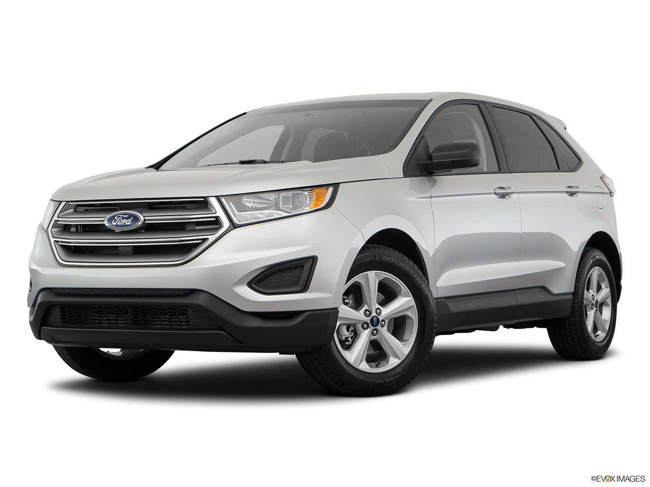 Lease A 2018 Ford Edge Se Automatic Awd In Canada Canada