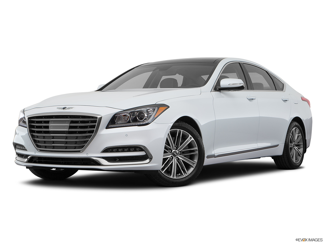 Lease A 2019 Genesis G70 2 0t Advanced Automatic Awd In