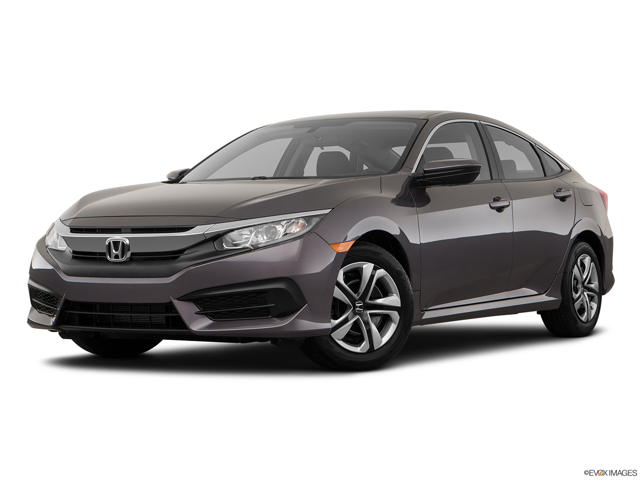Cheapest Car To Lease >> Lease a 2018 Honda Civic DX Sedan Manual 2WD in Canada | LeaseCosts Canada