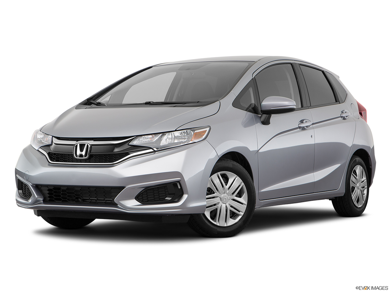 Lease A 2018 Honda Fit Dx Manual 2wd In Canada Leasecosts Canada