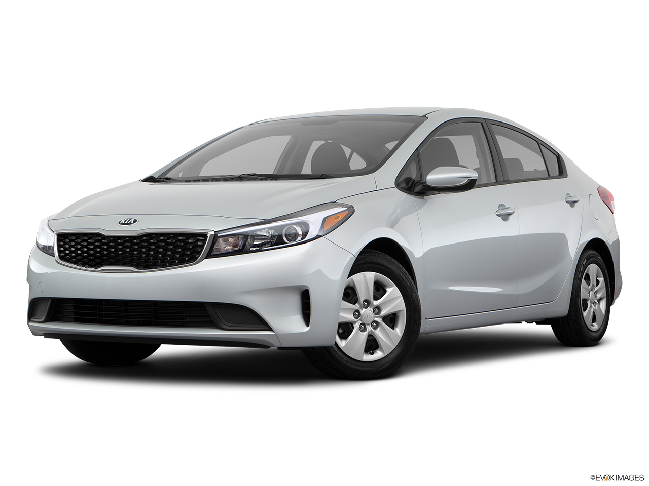 Cheapest Car To Lease >> Lease a 2018 KIA Forte LX BA Automatic 2WD in Canada | Canada LeaseCosts