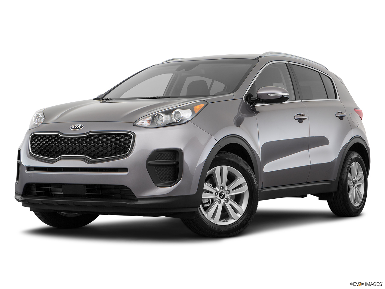 lease a 2018 kia sportage lx automatic 2wd in canada canada leasecosts. Black Bedroom Furniture Sets. Home Design Ideas