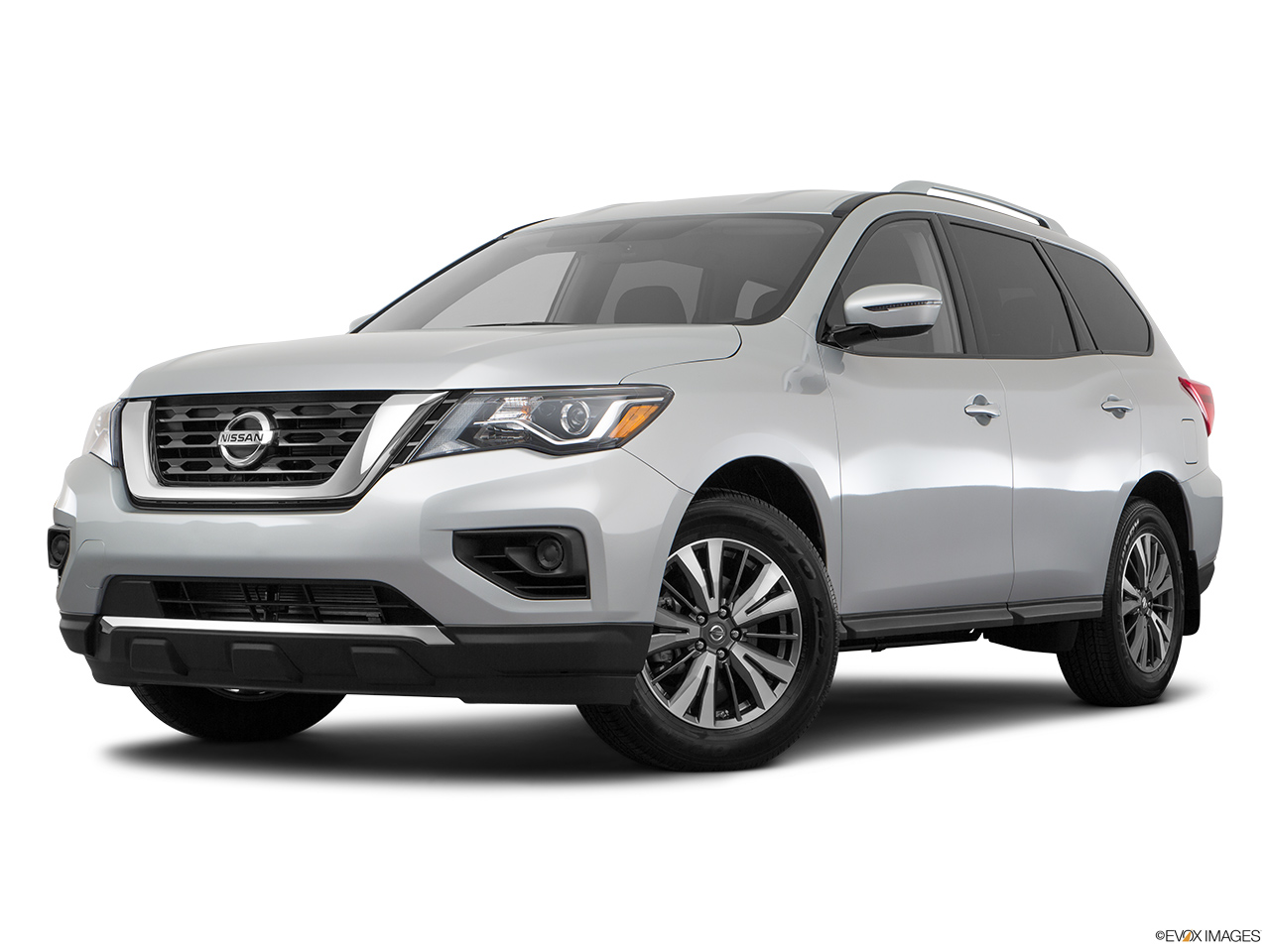 lease a 2018 nissan pathfinder s v6 cvt awd in canada canada leasecosts. Black Bedroom Furniture Sets. Home Design Ideas